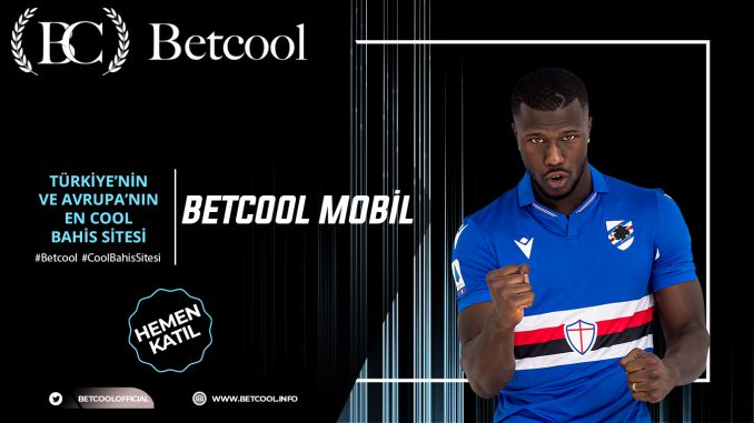 Betcool Mobil